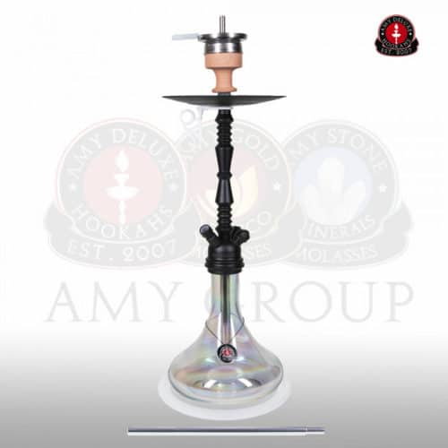 Amy Deluxe 059R