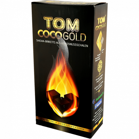 tom-coco-gold-3kg